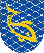 Vakarų Žuvininkystės vietos veiklos grupė